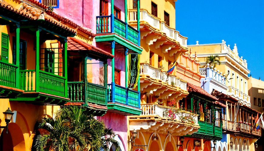 Cartagena-Photo-Shoot1