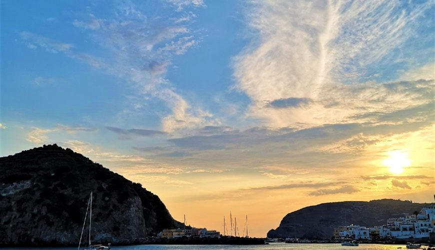 ischia-island-things-to-do-santangelo