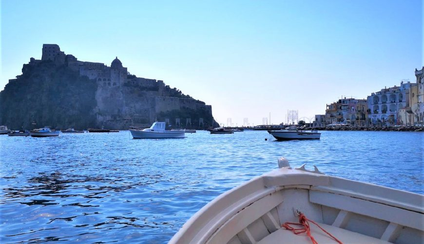 ischia-things-to-do-castello-aragonese
