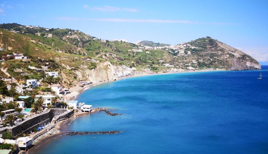 ischia-things-to-do-maronti