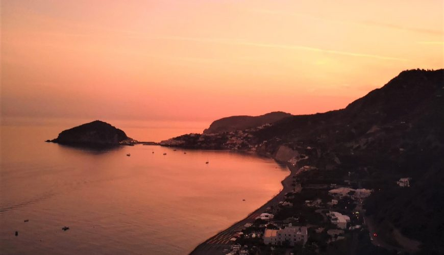 ischia-things-to-do-maronti-2