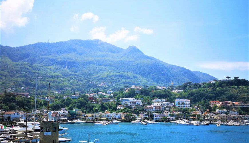 ischia-things-to-do-porto