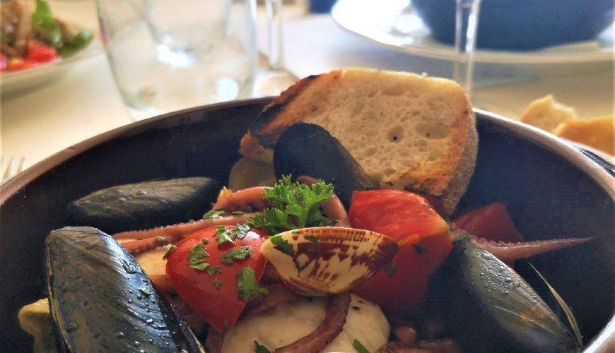 ischia-things-to-do-romantica-resort-guazzetto-pesce